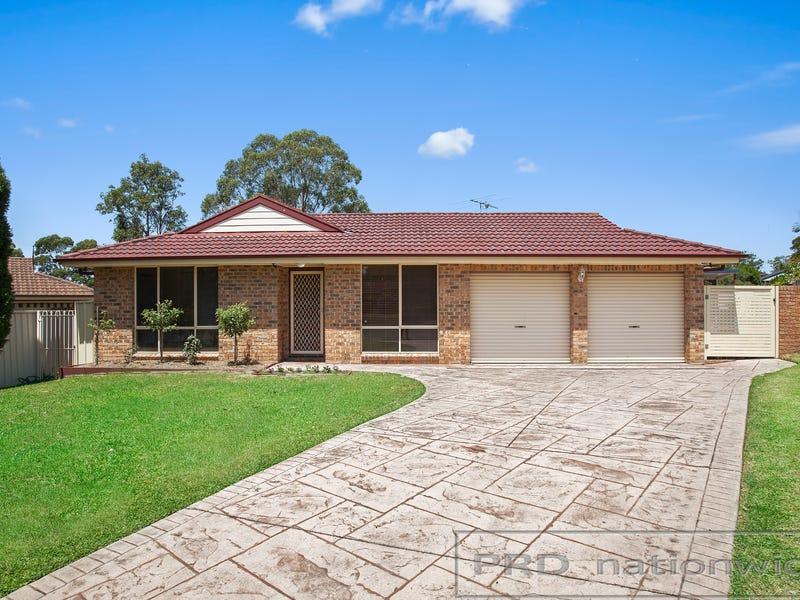 10 Kirkman Cl, Thornton, NSW 2322