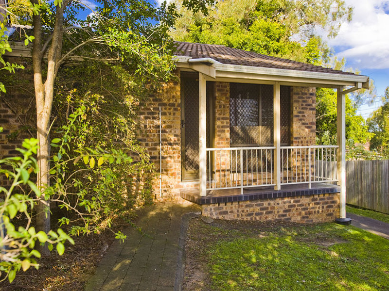 12/244 Main Road, Cardiff, NSW 2285