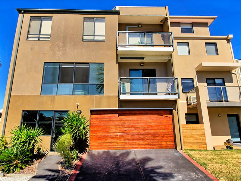 3/5 Northshore Drive, Patterson Lakes, Vic 3197