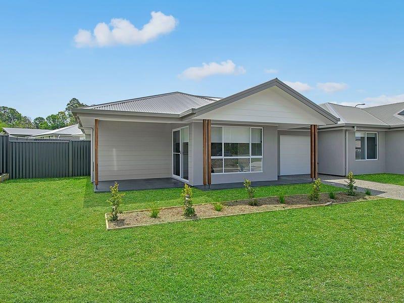15 Cajun Close, Wauchope, NSW 2446