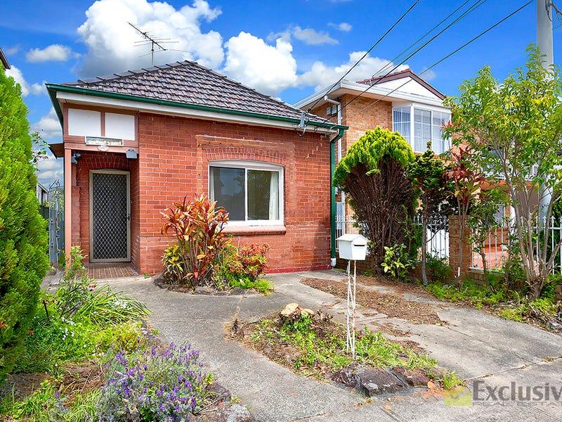 5 Cecil Street, Wareemba, NSW 2046