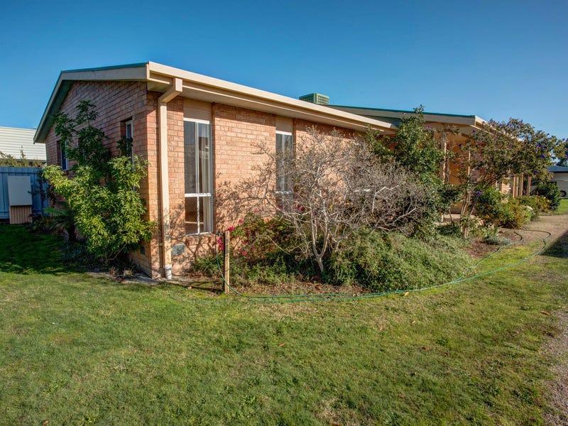 Man Cave Sheds Benalla : Sydney road benalla vic house for sale