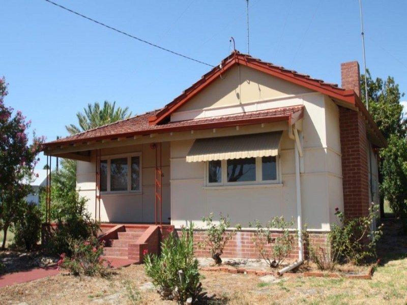 56 Hesse Street, Waroona