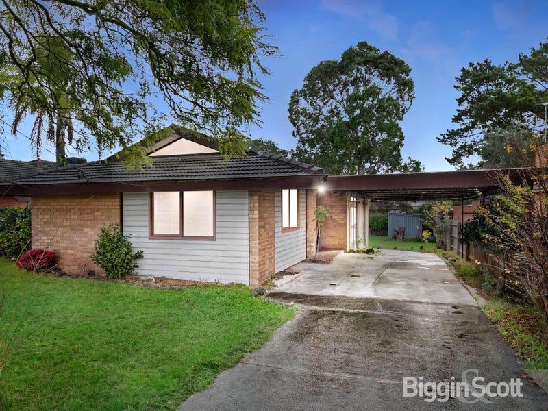 447 Springvale Road, Glen Waverley, Vic 3150