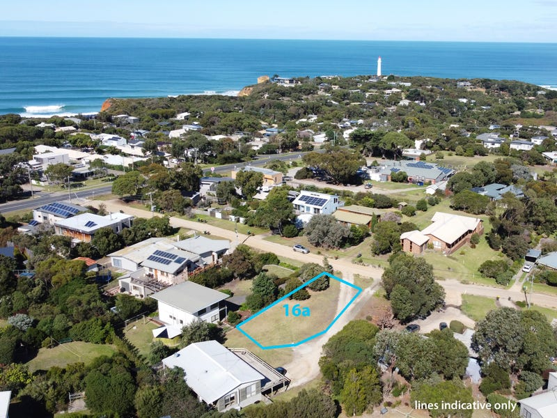 16A Beach Road, Aireys Inlet, Vic 3231