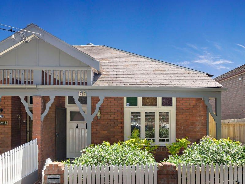 66 Denison Road, Lewisham, NSW 2049