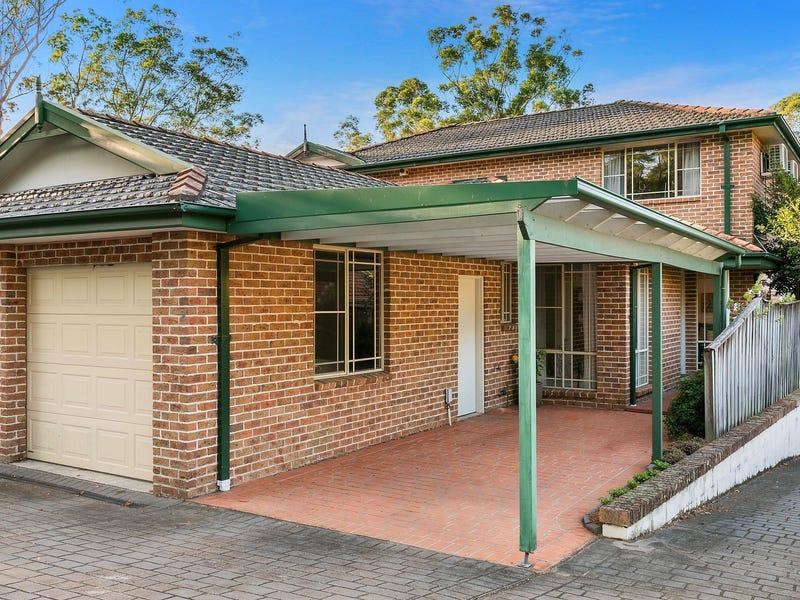 39A Pomona Street, Pennant Hills, NSW 2120