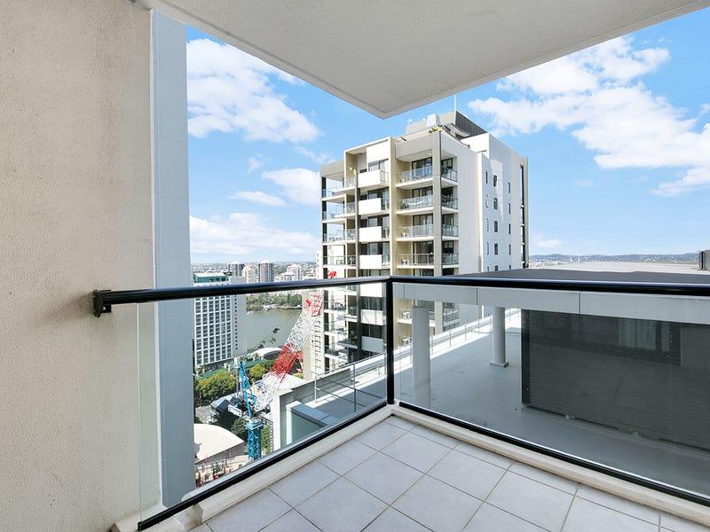 3003/79 Albert Street, Brisbane City, Qld 4000