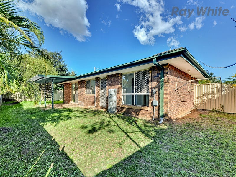 19 Alicia Court, Camira, Qld 4300