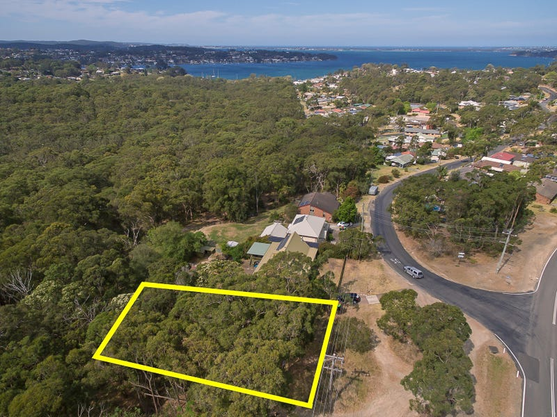 87 Donnelly Road, Arcadia Vale, NSW 2283