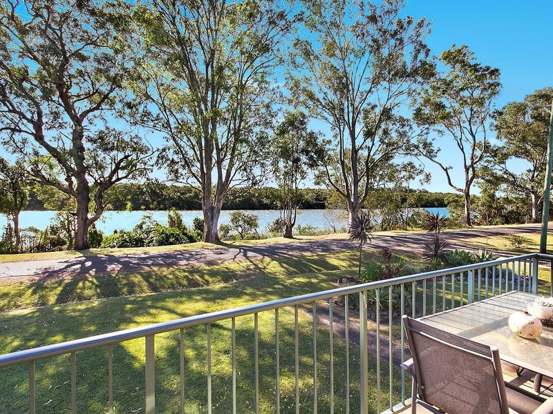12 Wharf Street, Broadwater, NSW 2472