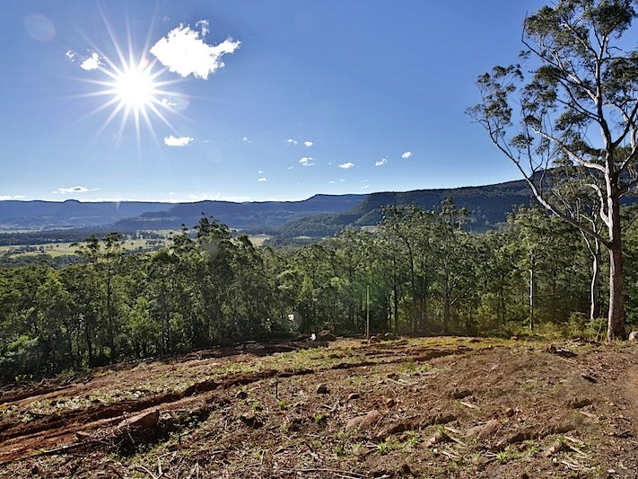 1361a Kangaroo Valley Road, Kangaroo Valley, NSW 2577