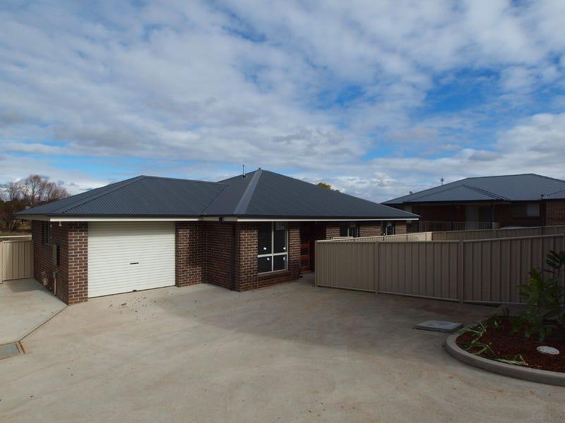 74A Phillip Street, Orange, NSW 2800