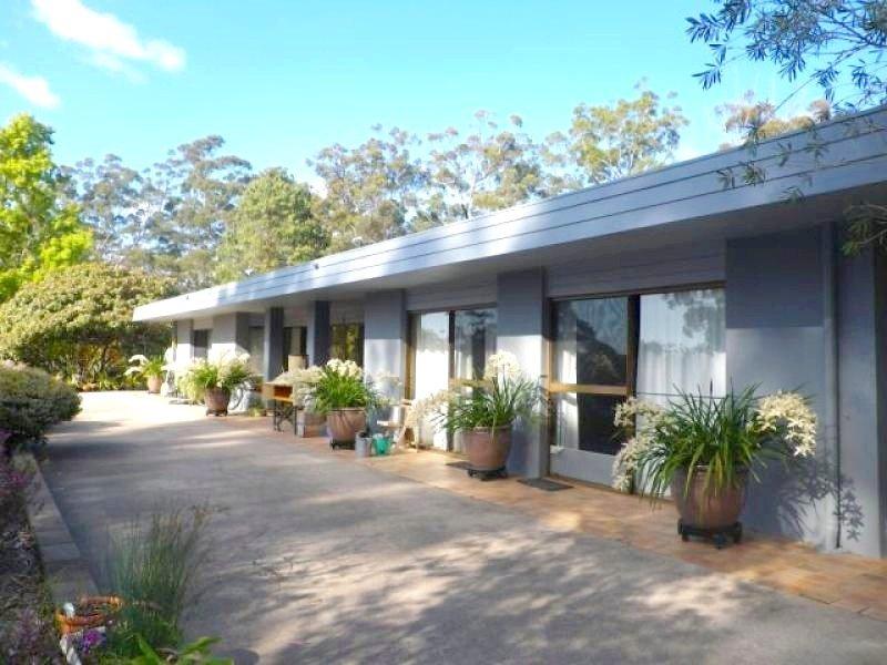 38 Landing Road, Broadwater, NSW 2549