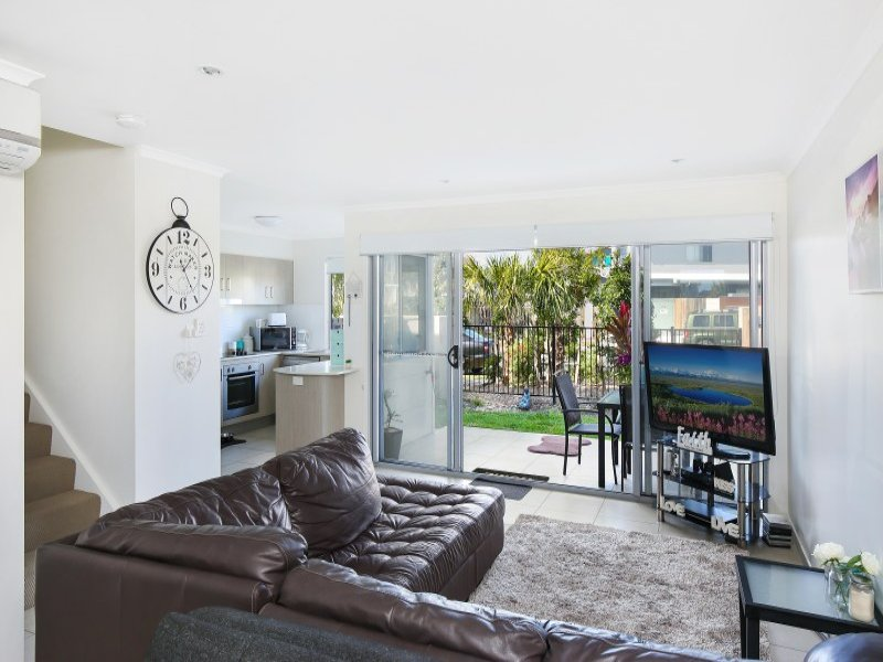 65/11 Crayfish Street, Mountain Creek, Qld 4557