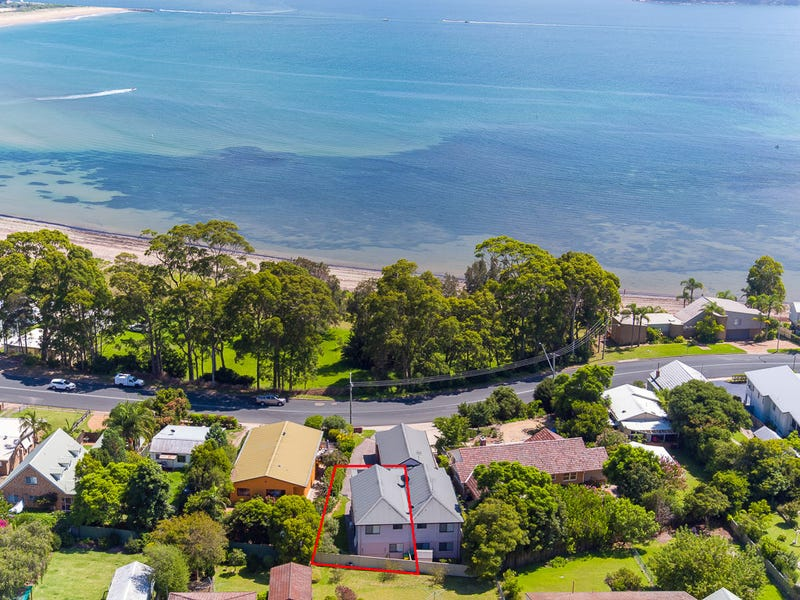 3/304 Beach Road, Batehaven, NSW 2536