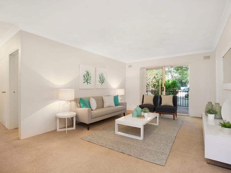3/85-91 Hampden Road, Artarmon, NSW 2064