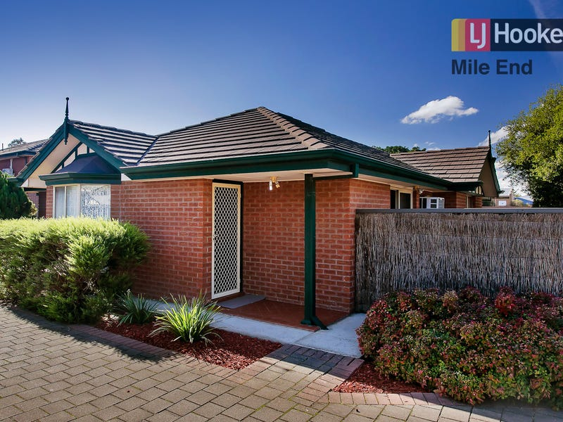 1/2 George Street, Marleston, SA 5033