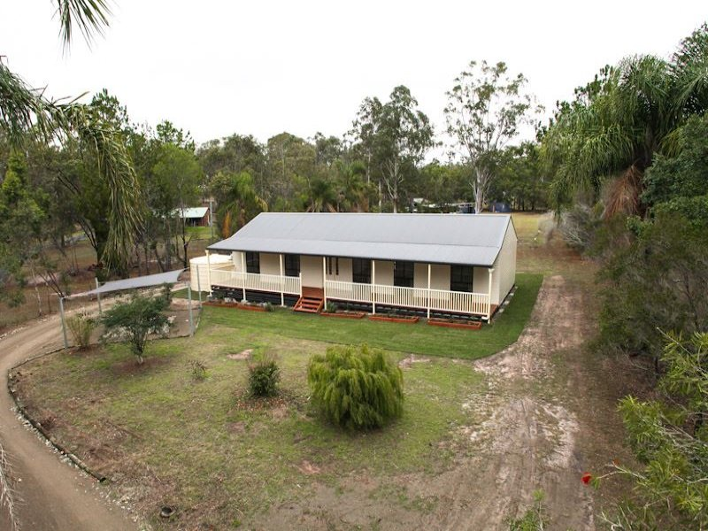 14 Jardine Court, Logan Village, Qld 4207