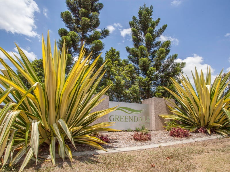 LOT 58 Jackwood Close, Pie Creek, Qld 4570