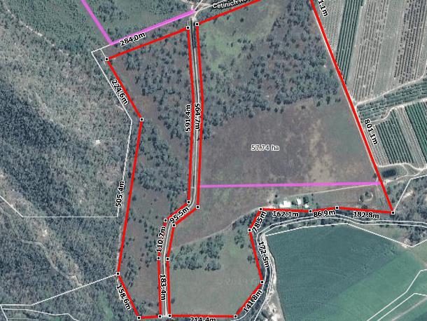 75 Cetinich Road, Mareeba, Qld 4880