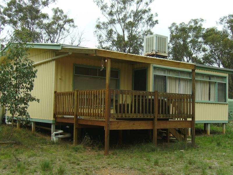 Address available on request, Bailieston, Vic 3608