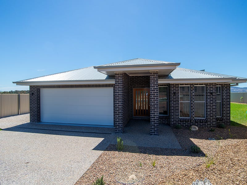 3 Wells Court, Mudgee, NSW 2850