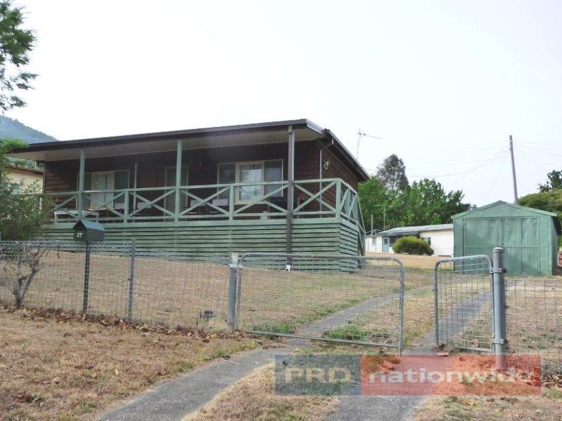 37 Ryan Street, Talbingo, NSW 2720