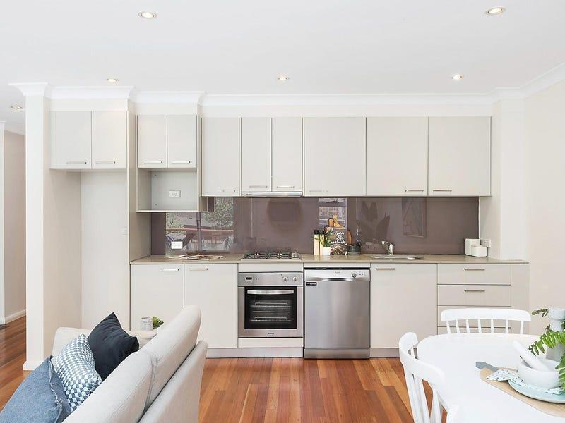 8/79 Arden Street, Coogee, NSW 2034