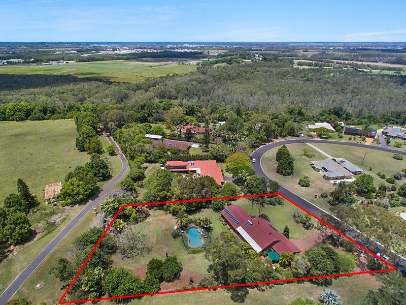 32 Summerhill Crescent, Cumbalum, NSW 2478