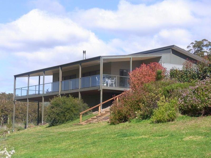 781 Nethercote Road, Nethercote, NSW 2549