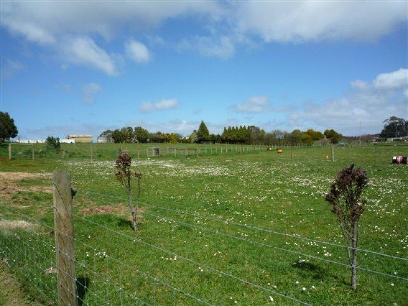 521 Ridgley Highway, Burnie, Tas 7320