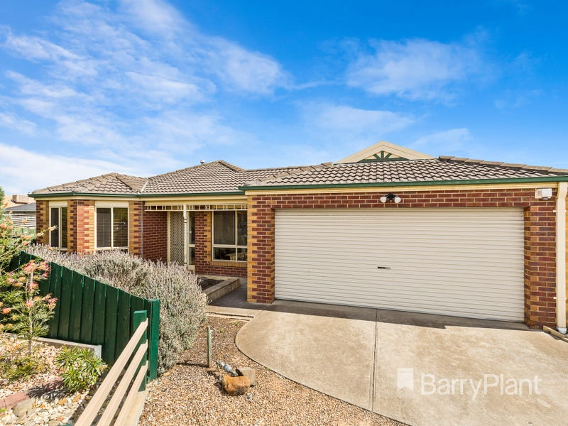 13 Connor Place, Hoppers Crossing, Vic 3029
