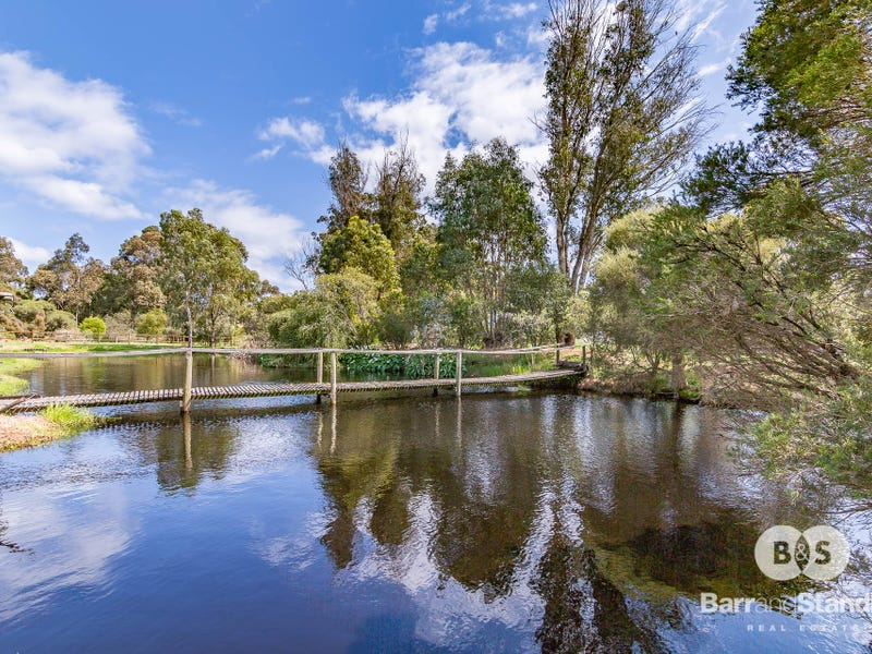 44 Roselea Court, North Boyanup, WA 6237