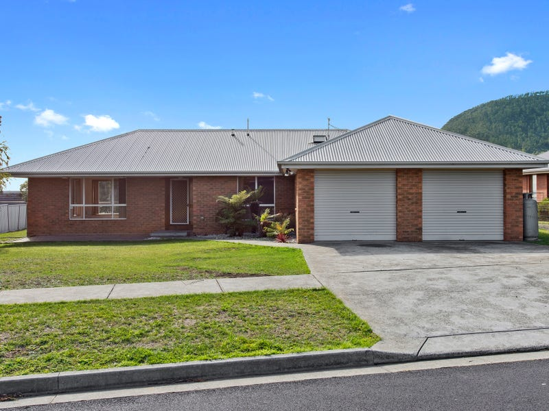 7 Dwyer Place, Dowsing Point, Tas 7010