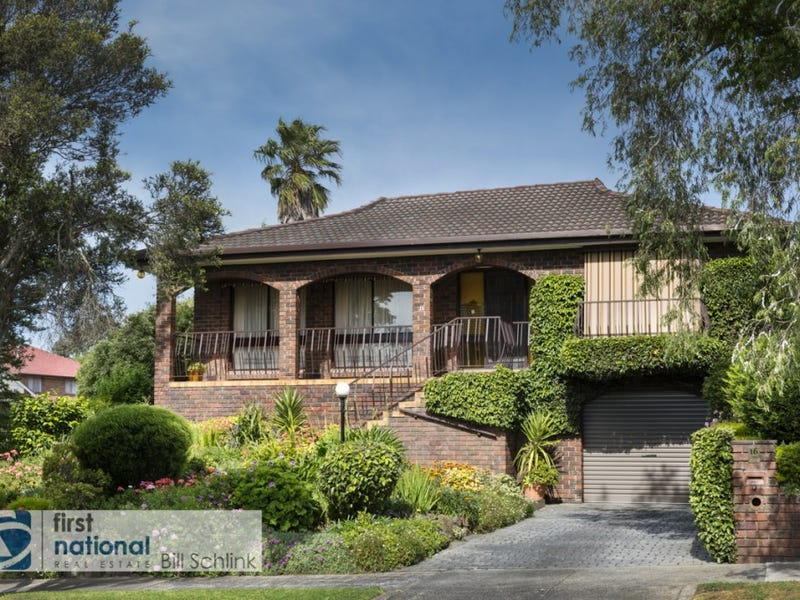 Address available on request, Templestowe, Vic 3106
