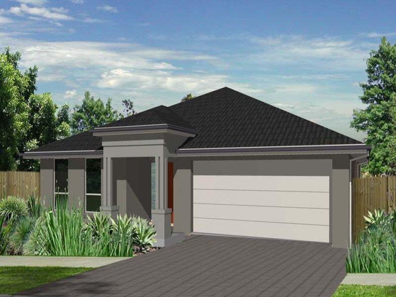 Lot 726 Narran Road, Woongarrah, NSW 2259