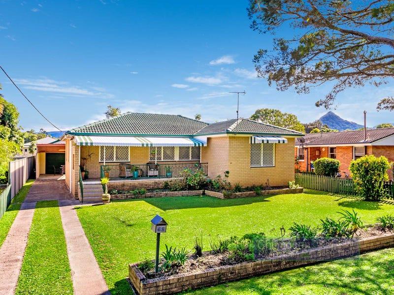 42 Morrison Avenue, Mullumbimby, NSW 2482