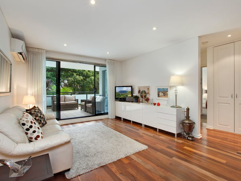 6/494-496 Old South Head Road Rose Bay NSW 2029