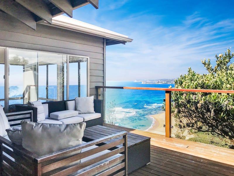 18 Kalakau Avenue, Forresters Beach, NSW 2260