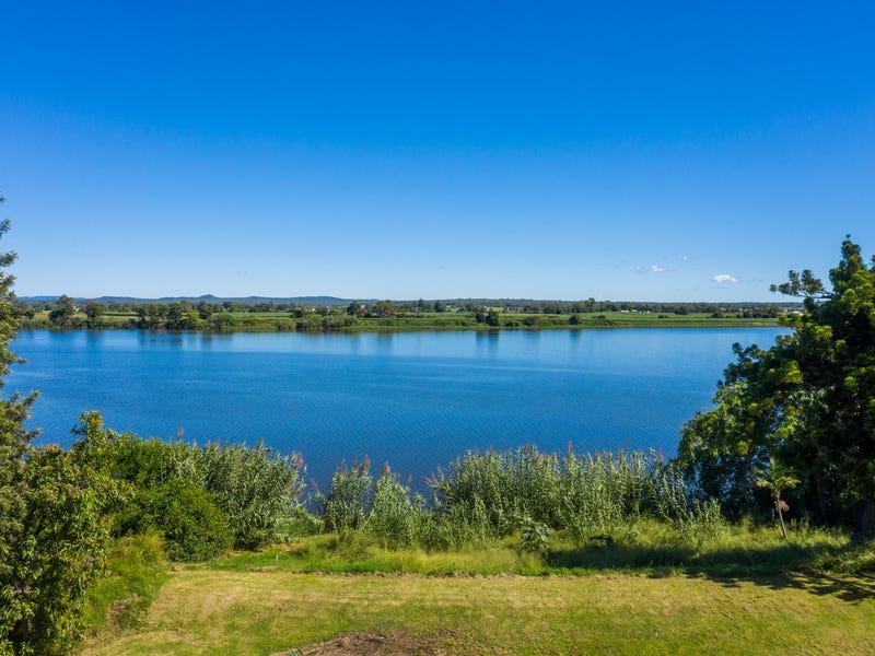 2317 Big River Way, Ulmarra, NSW 2462