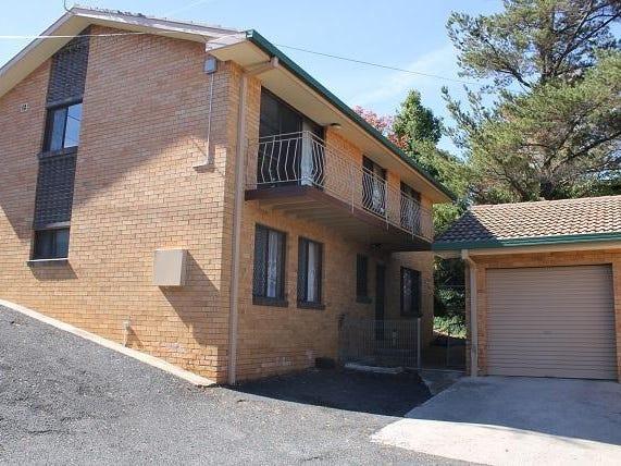 1/167 Kirkwood Street, Armidale, NSW 2350