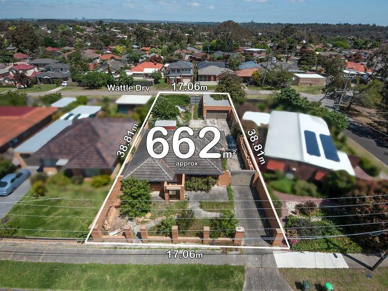4 Lynette Court, Watsonia, Vic 3087