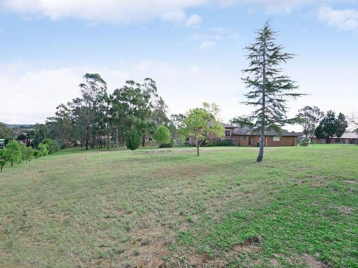 103a Werombi Road, Grasmere, NSW 2570