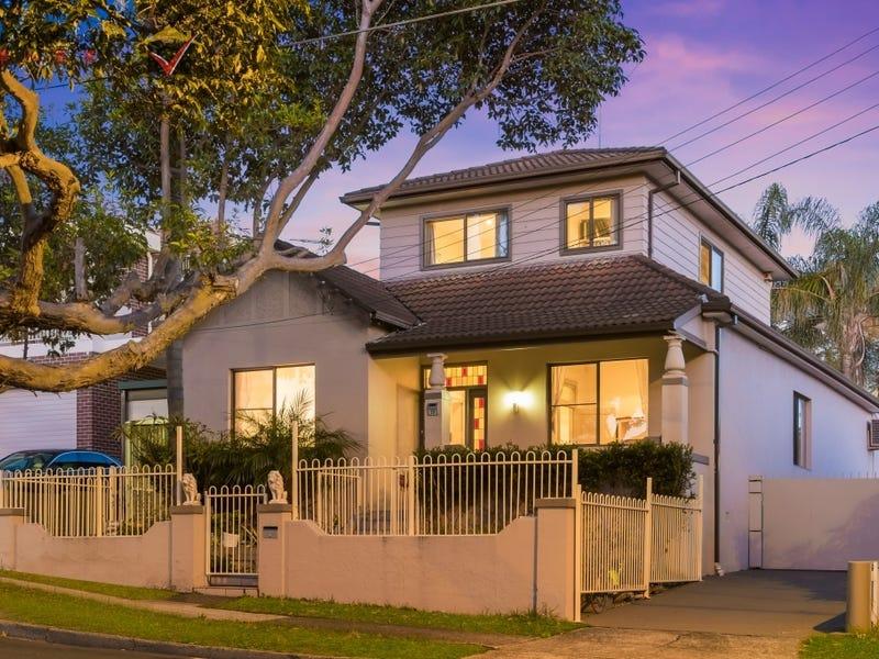 33 Queens Road, Hurstville, NSW 2220