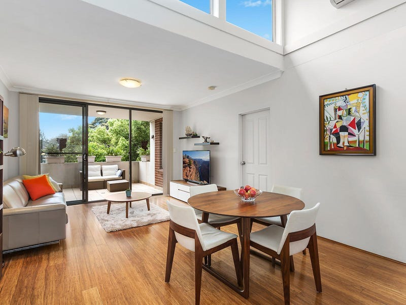 21/34 Connells Point Road, South Hurstville, NSW 2221