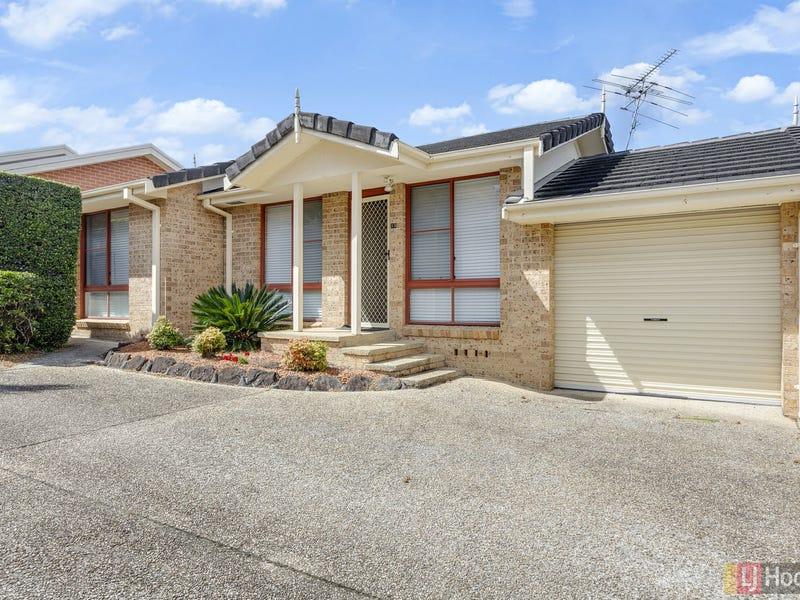 Unit 13/10-12 Bruce Field Street, South West Rocks, NSW 2431