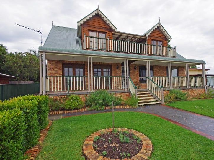2 Otway Street, Orient Point, NSW 2540