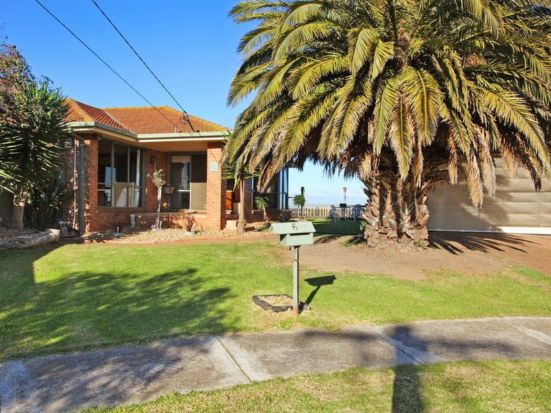 6 Ward Court, Altona Meadows, Vic 3028