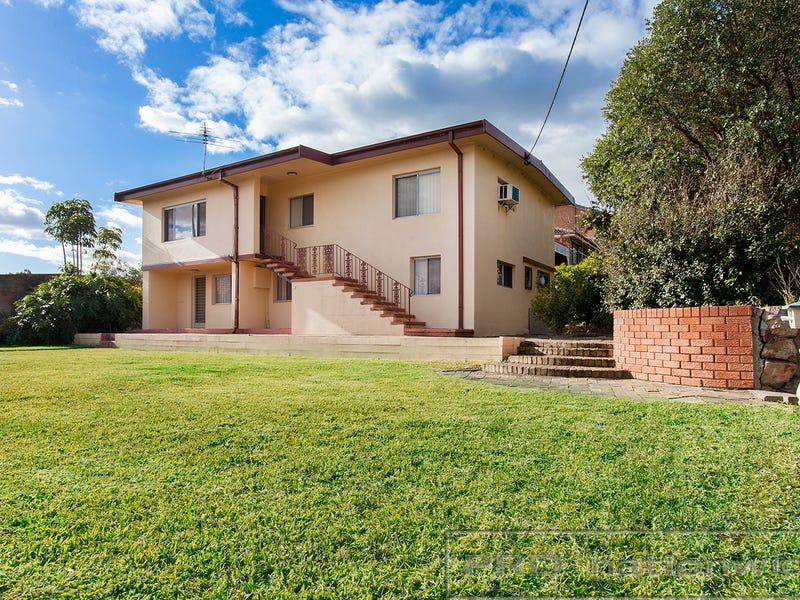 13 Sturt Street, East Maitland, NSW 2323